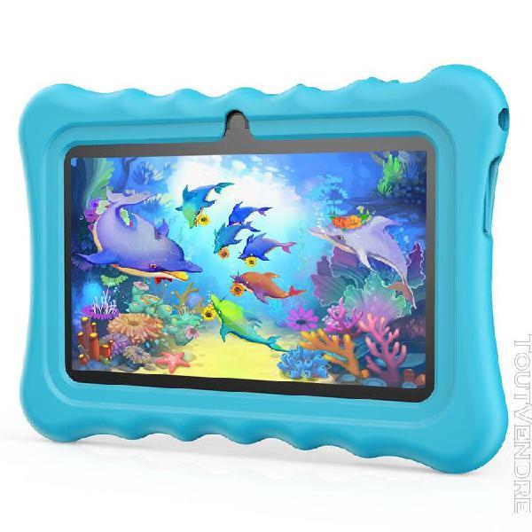 Excelvan q88 1gb ram 8gb rom tablette pour enfants 7pouces a