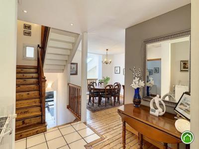 Maison à vendre brest 8 pièces 200 m2 finistere