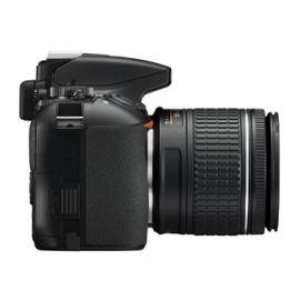 Nikon d3500 appareil photo reflex + objectif af-p dx 18-55