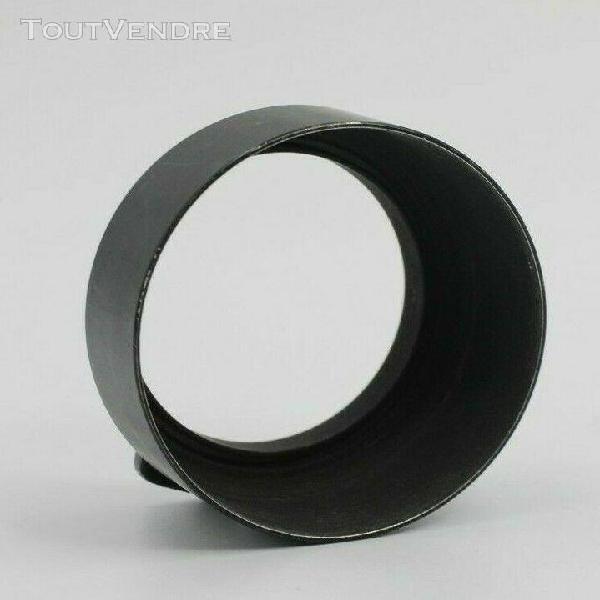 Original pare soleil lens hood nikon hs-10