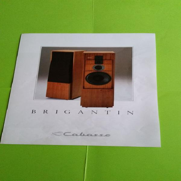 Cabasse brigantin neuf/revente, toulouse (31000)