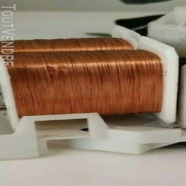 Pompe vidange lave linge vaisselle whirlpool hotpoint aristo
