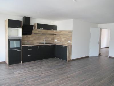 Appartement à vendre dieppe dieppe 4 pièces 72 m2 seine