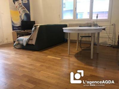 Appartement à vendre grenoble 4 pièces 95 m2 isere