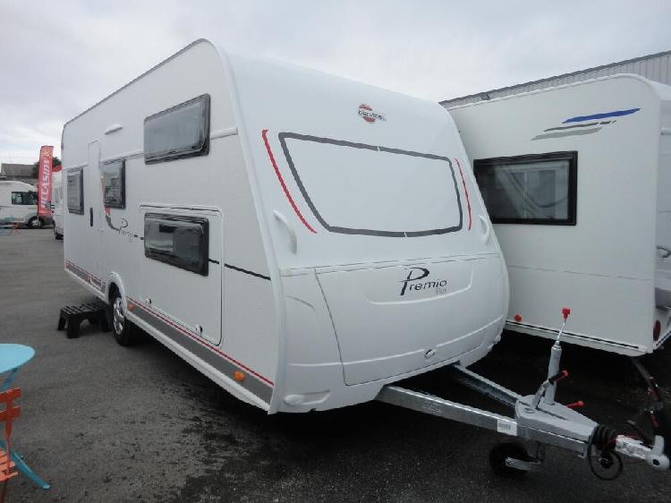 Caravane caravane verson 14 | 21990 euros 2019 15451149