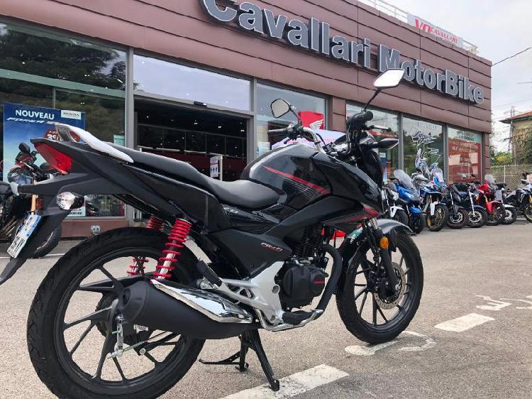 Honda cb essence mougins 06 | 2190 euros 2019 16233866