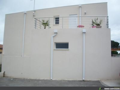 Maison à vendre 5 pièces 140 m2 herault