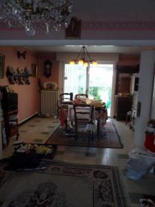 Maison à vendre cambrai 5 pièces 85 m2 nord