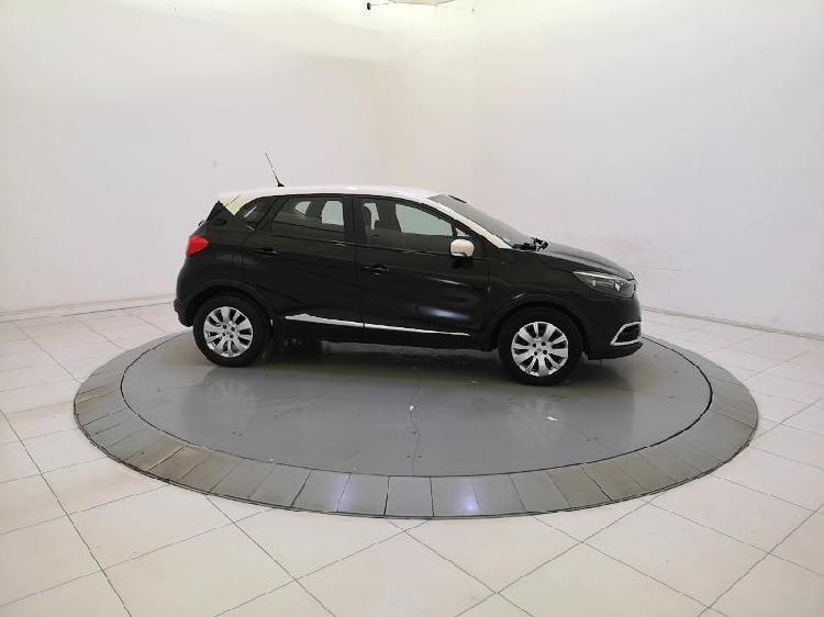 Renault captur diesel cholet 49   10490 euros 2015 15895623