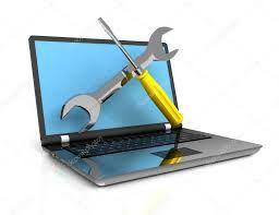 Informatique changement de votre disque dur pour pc portable