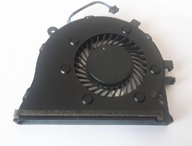 Ventilateur cpu hp 6033b0062601 occasion,