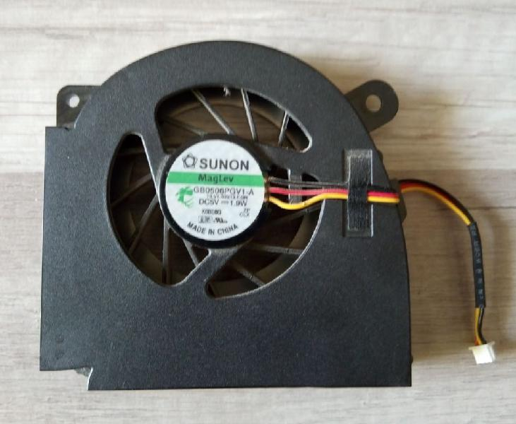 Ventilateur pour pc portable occasion, chelles (77500)