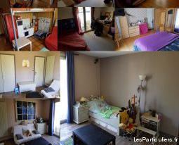 Maison, pavillon 156m²