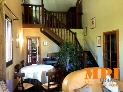 Maison à vendre albi 8 pièces 152 m2 tarn