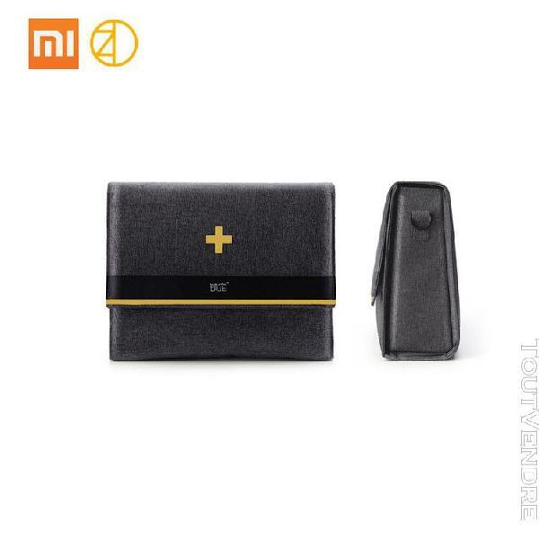 Xiaomi zd portable en plein air maison de voiture sac de sec