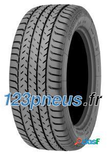 Michelin collection trx gt (240/45 zr415 94w)