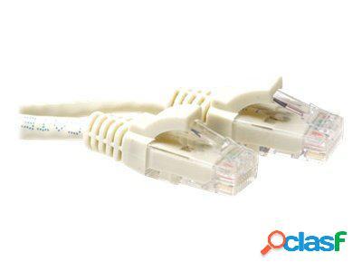 Câble réseau act utp 2 mètres