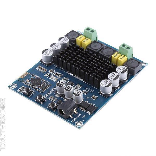 Amplificateurs tpa3116d2 module amplificateur audio 2 canaux