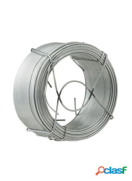 Hema fil de fer 50 mètres