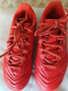 Crampons chaussures football adidas 【 ANNONCES Juin 】   Clasf
