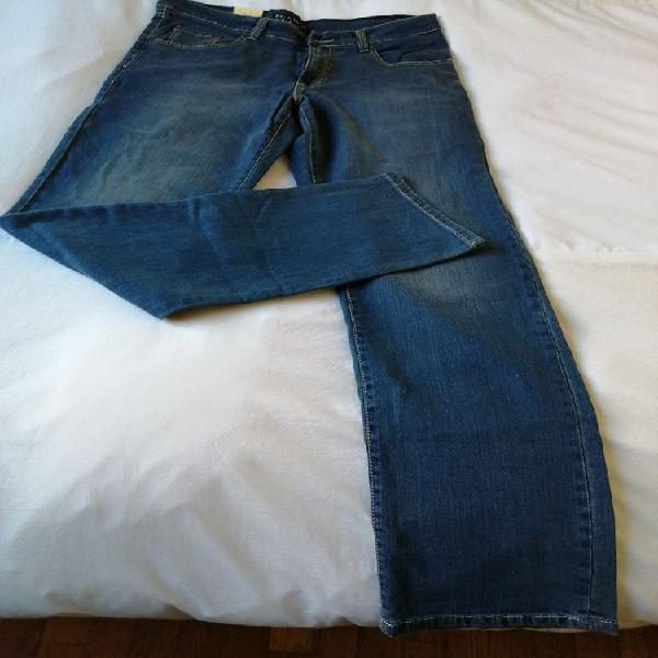 Jeans homme neuf rica lewis neuf/revente, châteauroux