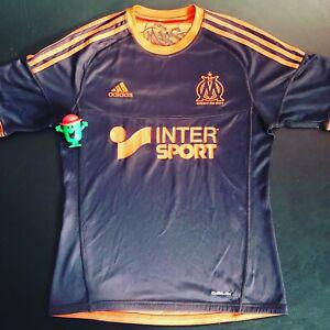 Olympique adidas om 【 ANNONCES Juillet 】 | Clasf