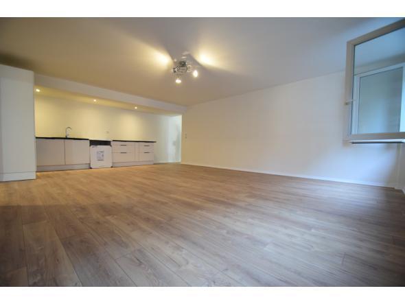 """Appartement type 4 100m2 """"saint maur"""" + parking"""