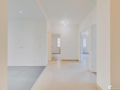 Appartement à vendre grenoble 4 pièces 117 m2 isere