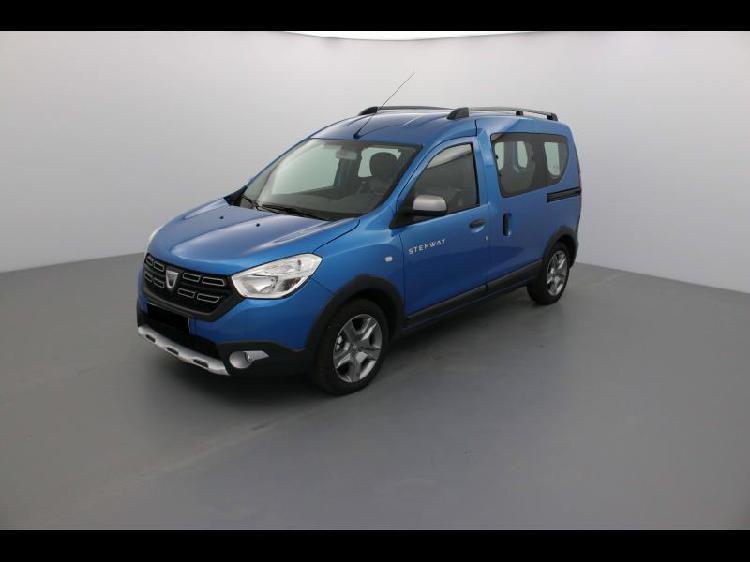Dacia dokker diesel beaucouze 49 | 16180 euros 2020 15917128