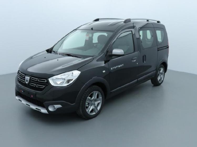 Dacia dokker diesel mitry mory 77 | 16160 euros 2020