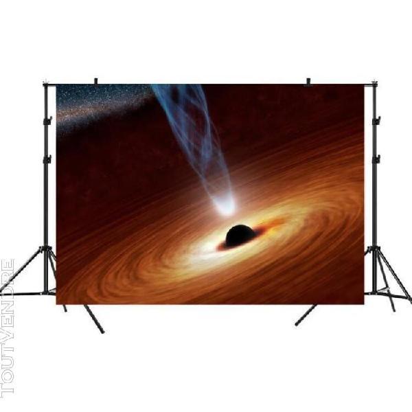 Première photo backdrops vinyle 5x3ft fond photographie