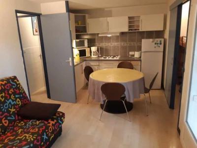 Appartement à vendre agde secteur agence robert immobilier