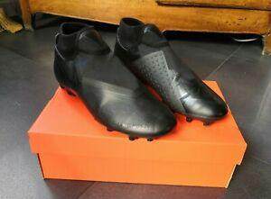 Chaussure de football nike phantom vision academy dynamic