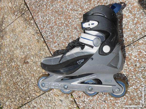 Rollers occasion, melun (77000)