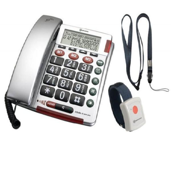 Téléphone fixe neuf/revente, tourcoing (59200)