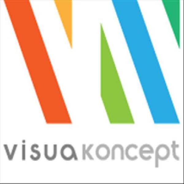 Création de site internet, graphisme, photo et vidéo pro
