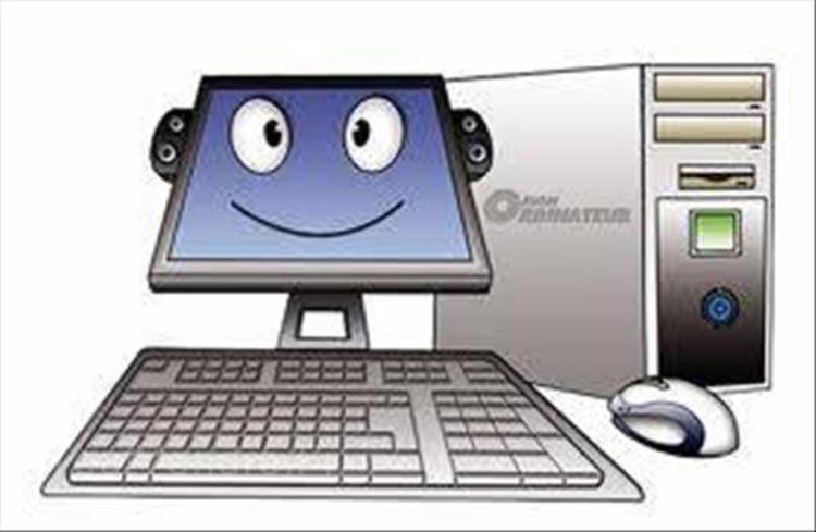 Dépannage pc, installation et montage informatique
