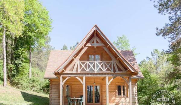 Location maison sarlat 6personnes dès 780€ par