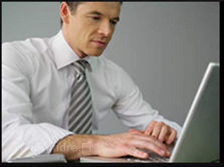 Webmaster paris,création site internet à partir de 300€!