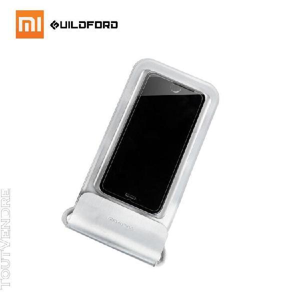 Xiaomi mijia guildford t¿¿l¿¿phone mobile pour iphone 6
