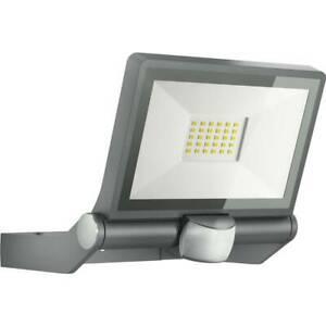 Projecteur led extérieur avec détecteur de mouvements 23.5