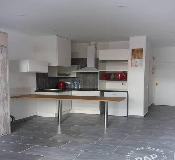 Location appartement empuriabrava 4personnes dès 380€