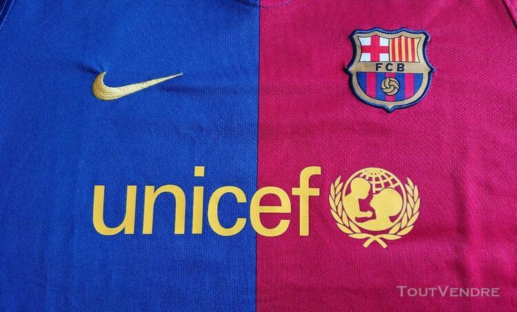 Messi barcelone 【 ANNONCES Juillet 】   Clasf