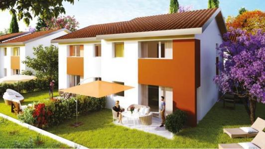 Maison à vendre thonon-les-bains 4 pièces 93 m2 haute
