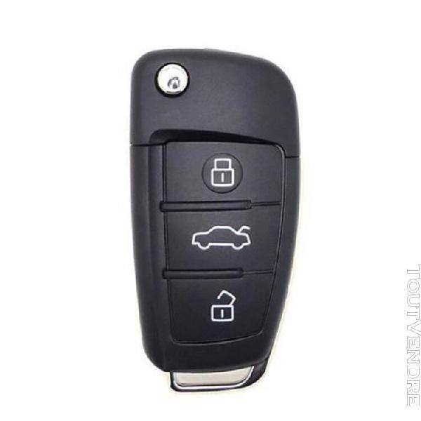 16 go usb 2.0 clé de voiture modèle flash memory stick de