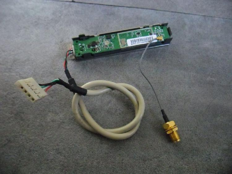 Carte module wifi hp 5070-2026 occasion, lyon (69009)