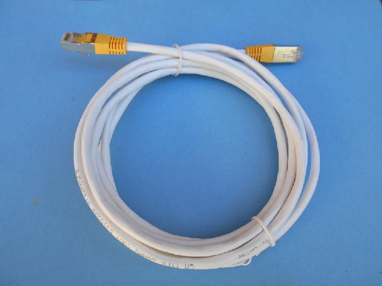 Câble hdmi ethernet neuf, dammarie-les-lys (77190)