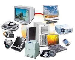 débarrasse matériel informatique gratuitement ou rachats