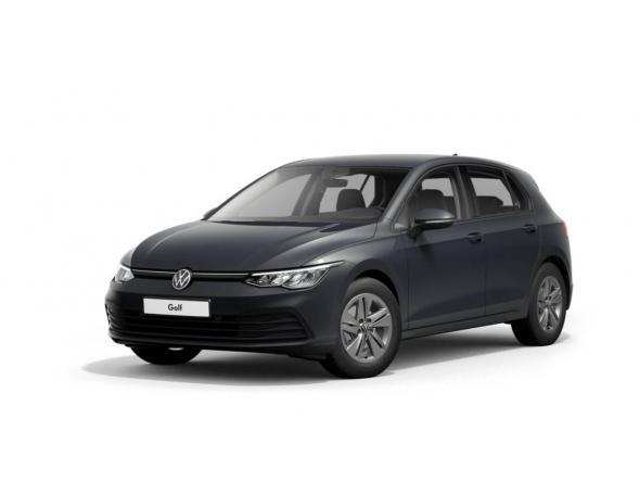 Volkswagen golf nouvelle life 2.0 tdi scr 115 bvm6