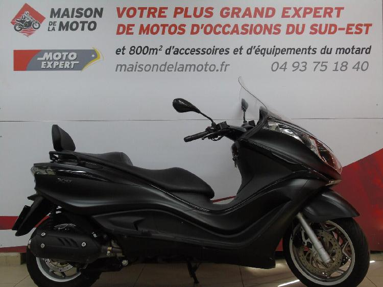 Piaggio x10 essence mougins 06 | 2790 euros 2014 14893443